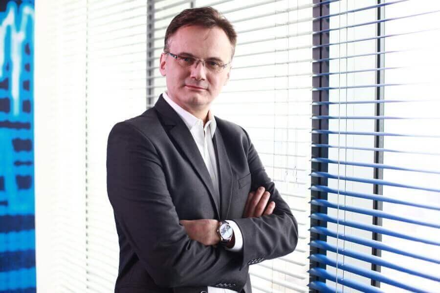 IT Kontrakt zmienia strukturę zarządczą i wzmacnia zespół - Leszek Kowalczykiewicz został członkiem rady nadzorczej spółki.