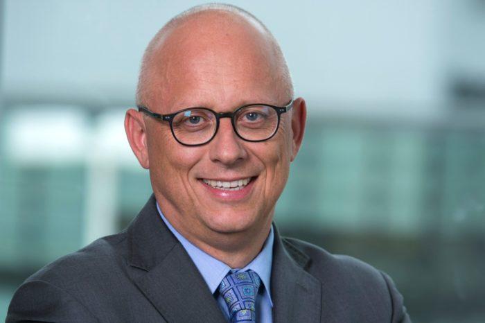 Synerise - do firmy dołączył Janusz Naklicki, dotychczasowy Vice President Technology Sales w Oracle, będzie odpowiedzialny za przyspieszenie globalnej ekspansji Synerise.