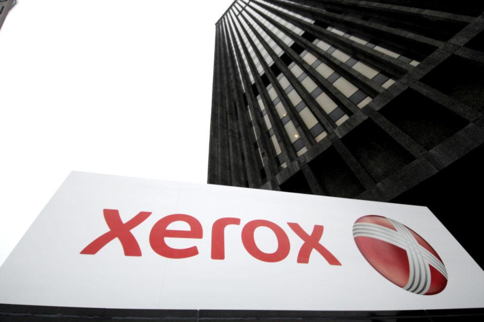 Xerox po raz kolejny wyróżniony przez FTSE4Good Index Series, za zrównoważony rozwój marki w rankingu społecznej odpowiedzialności biznesu.