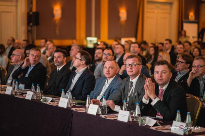 Bezpieczeństwo, zaufanie, świadomość - czyli trzy najważniejsze terminy podczas II edycja kongresu SecureTech Congress, poświęconego bardzo aktualnemu tematowi cyberbezpieczeństwa.
