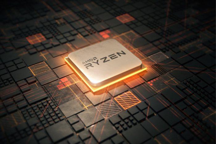 2 generacja procesorów AMD Ryzen™ do komputerów stacjonarnych zapewnia najlepszą w swojej klasie wydajność obliczeniową i zwiększoną płynność w grach w porównaniu z poprzednią generacją.
