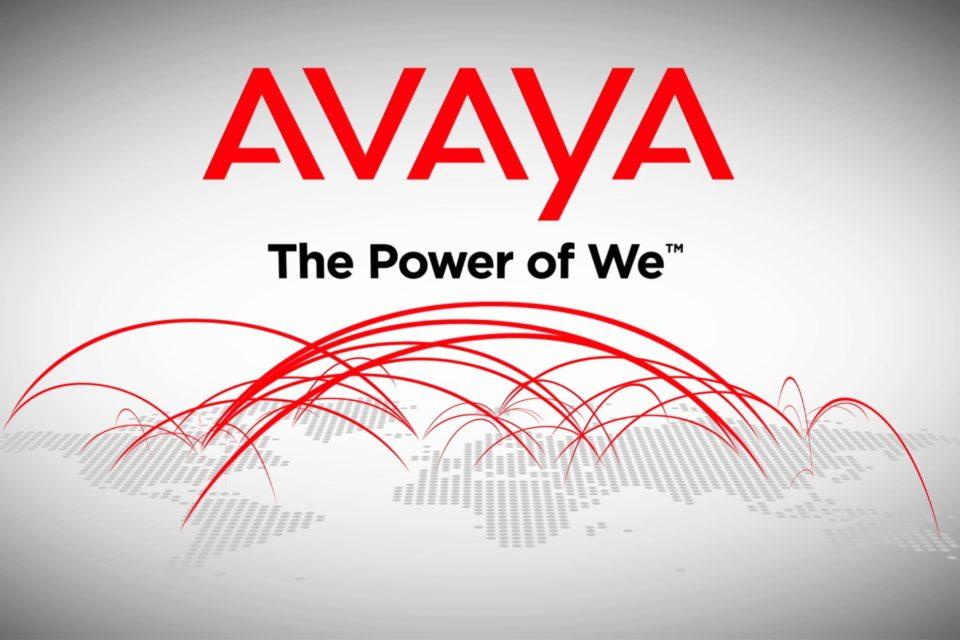 Avaya Holdings Corp. ogłasza wyniki finansowe za czwarty kwartał i cały rok finansowy - akcje firmy notowane na NYSE (AVYA) poszybowały w górę o 12%.