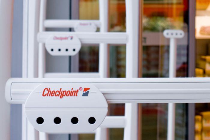 Checkpoint Systems otwiera w Polsce nowy oddział, potwierdzając tym że Polska jest wciąż najbardziej obiecującym rynkiem dla handlu w Europie Środkowej i Wschodniej.