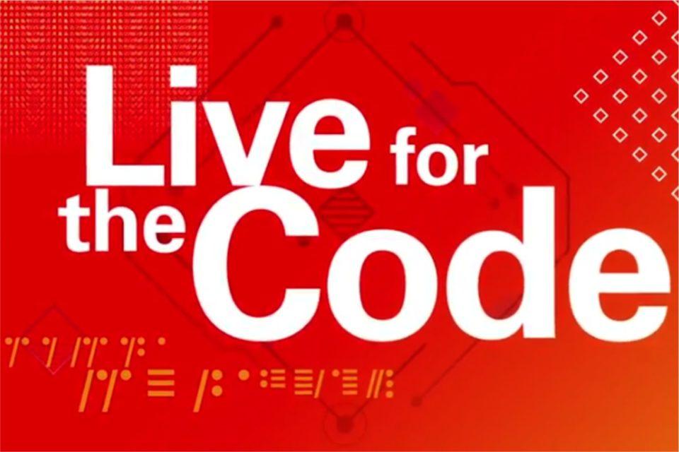 Sztuczna inteligencja, uczenie maszynowe, boty, najnowsze techniki i metodyki budowania aplikacji – Oracle Code – niezwykła konferencja dla deweloperów aplikacji po raz pierwszy w Polsce!