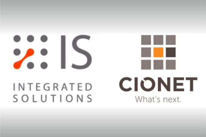 Integrated Solutions zostało Premium Business Partnerem CIONET - największej na świecie społeczności managerów IT.