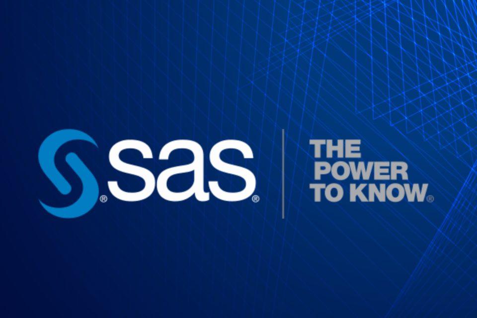 Badanie SAS – lidera analityki biznesowej: Wykorzystanie sztucznej inteligencji w ochronie zdrowia budzi mniej obaw niż w innych branżach.