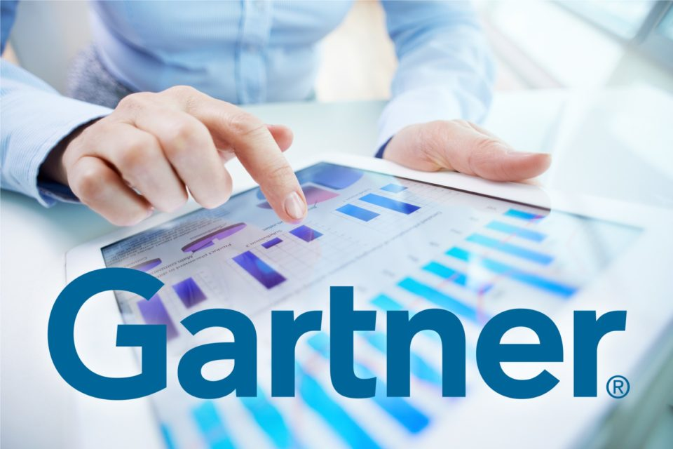 Globalne wydatki na IT znowu wzrosną, w 2019 roku osiągną poziom już 3,8 biliona dolarów. – wynika z najnowszego raportu Gartnera.