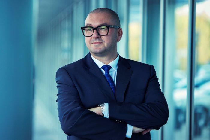 Tech Data Polska podpisała umowę dystrybucyjną z Sharp Electronics CEE, stając się autoryzowanym dystrybutorem rozwiązań Visual Solutions Sharp na polskim rynku.