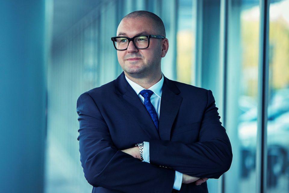 Tech Data Polska i Fujitsu odnawiają kontrakt dystrybucyjny - Dystrybutor oraz wiodący dostawca najnowszych technologii, a także sprzętu w dziedzinie informatyki i komunikacji rozbudowują ofertę dla Klientów.