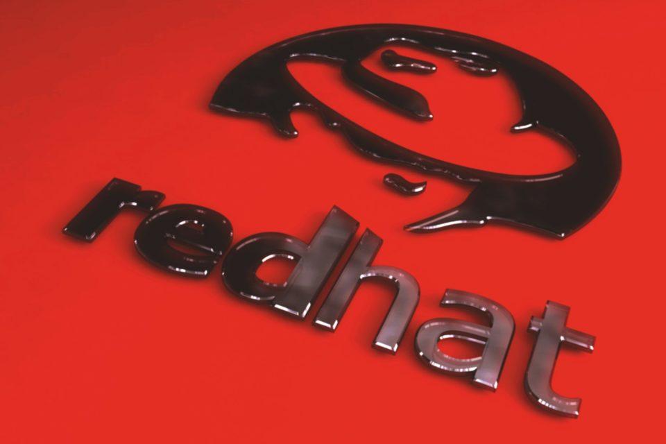Red Hat poinformował o wprowadzeniu na rynek platformy Red Hat OpenShift 4.2, środowiska z rozszerzonym i udoskonalonym zestawem narzędzi dla programistów.