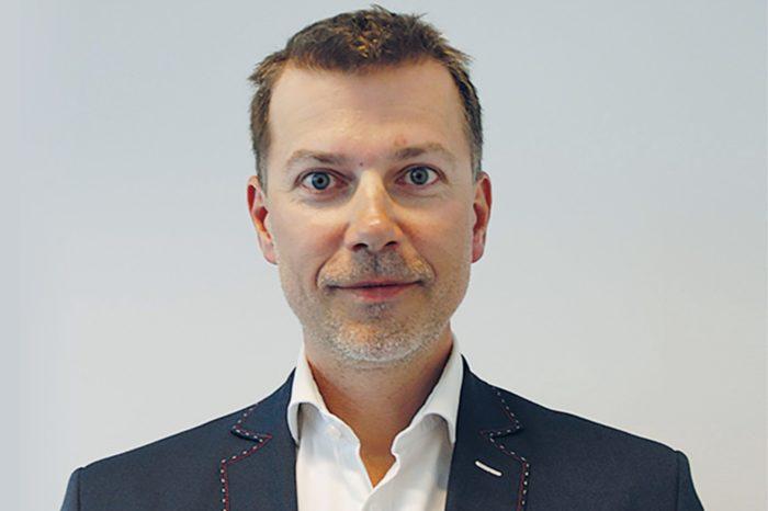Roman Kasprzyk dołączył do Ricoh Polska obejmując stanowisko Sales Director - Będzie odpowiadał za sprzedaż w kanałach direct i indirect.