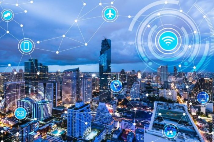 SAMSUNG otwiera trzy centra badawczo-rozwojowe Artificial Intelligence (AI) w Wielkiej Brytanii, Kanadzie i Rosji - Celem są badania i rozwój potencjału sztucznej inteligencji w zastosowaniach konsumenckich.