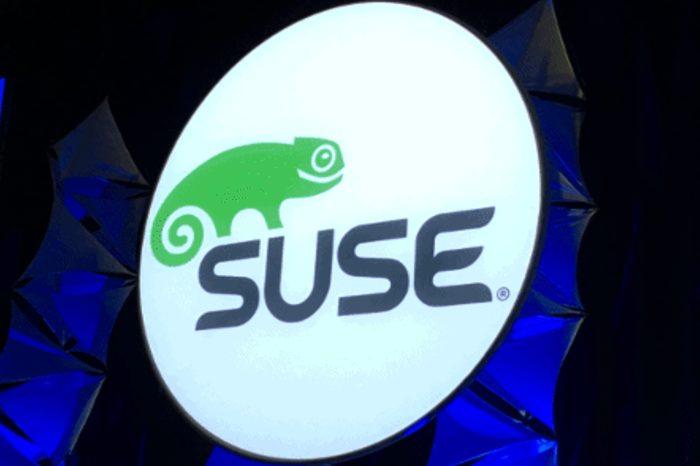 SUSE, partner Oracle PartnerNetwork (OPN) na poziomie złotym, ogłasza dostepność Systemów SUSE Linux Enterprise na platformie Oracle Cloud Infrastructure.