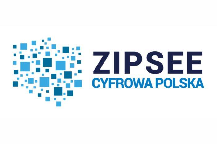 ZIPSEE - Cyfrowa Polska popiera działania na rzecz gospodarki o obiegu zamkniętym, podkreśla jednak że potrzebne są odpowiednia zachęta dla przedsiębiorców i edukacja konsumentów.