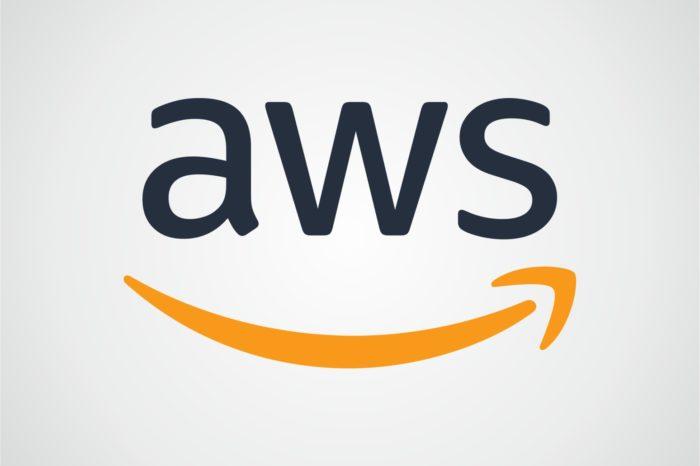 Sposoby na usprawnienie migracji do chmury i zwiększenie skuteczości analizy portfolio IT - podpowiada ekspert Amazon Web Services.
