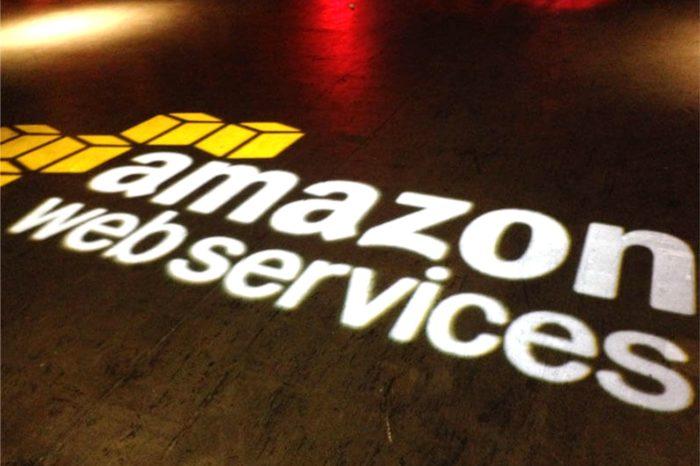 Amazon Web Services zmienia postrzeganie technologii kontenerów - Docker stał się jedną z podstawowych części chmury obliczeniowej.
