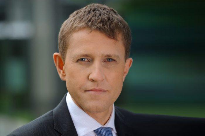 Nowy Dyrektor w Komputronik Biznes - Andrzej Różański objął stanowisko Dyrektora Działu Sprzedaży Rozwiązań IT i Bezpieczeństwa w modelu usługowym.