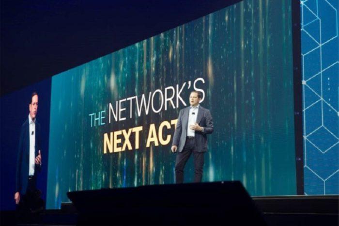 CISCO LIVE 2018 - Podczas konferencji Cisco Live w Orlando, firma zaprezentowała nowe funkcjonalności deweloperskie w ramach swojej sieci intuicyjnej.