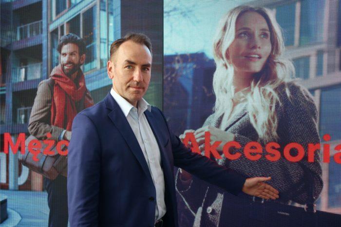 Tak będzie wyglądał sklep w 2025 roku! - zestawienie TOP5 technologii sklepowych zdaniem Jarosława Leśniewskiego, prezesa zarządu M4B S.A. - zdobywcy IT Champion 2018.