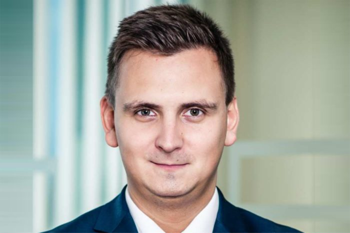 Polska prawdziwą potęgą w branży gier?! Rynek gier i elektronicznej rozrywki okiem eksperta - Mateusza Adamkiewicza, Wiceprezesa GameInvest Fund S.A.