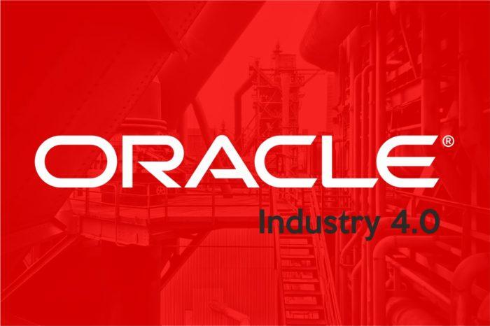Branża produkcyjna nie wykorzystuje szeregu możliwości z wdrożenia modelu Przemysłu 4.0 - wynika z najnowszego badania firmy Oracle.