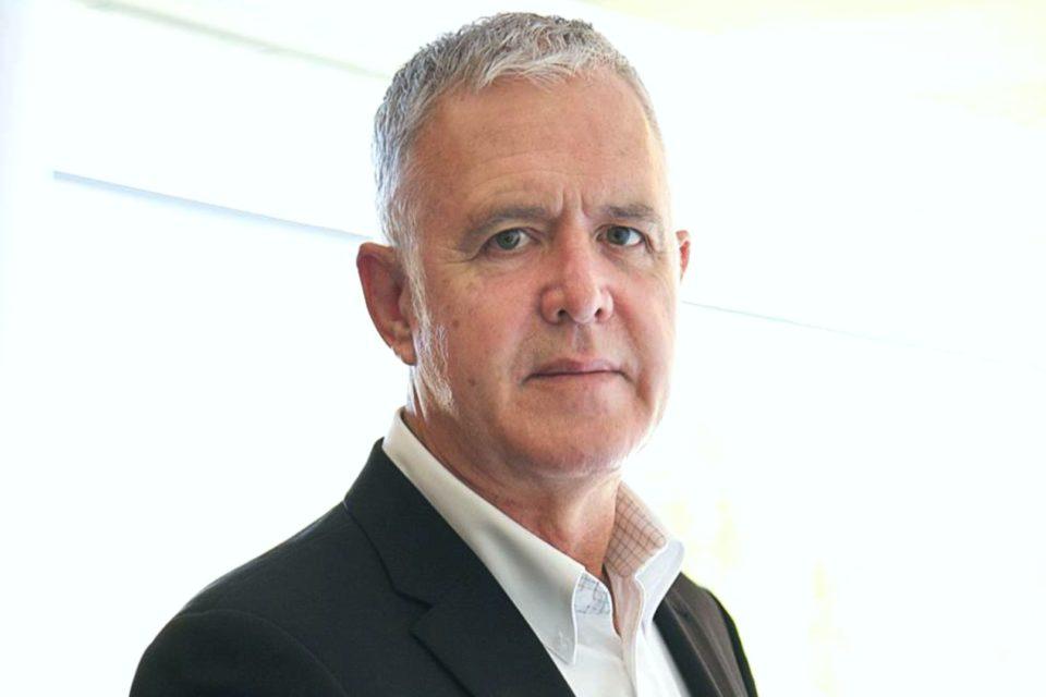 """""""Migracja do chmury jest nieunikniona — w tym kierunku zmienią się rozwiązania informatyczne wciągu kolejnych kilku lat"""" - Dlaczego nadszedł już czas na ERP w chmurze? - odpowiada Steve Cox, wiceprezes Oracle."""