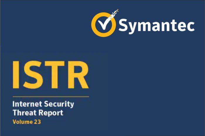 Cryptojacking najważniejszą bronią w arsenale cyberprzestępców – zagrożenie dla bezpieczeństwa cyfrowego i prywatności - wynika z raportu o zagrożeniach opublikowanego przez firmę Symantec.