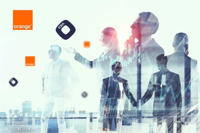 Grupa iCEA S.A. nawiązała współpracę z Orange Polska. Zajmie się tworzeniem nowoczesnych stron internetowych dla klientów operatora.