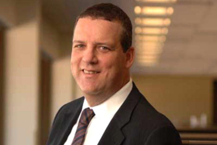 Zmiany w zarządzie XEROX - John Visentin, wiceprzewodniczący zarządu firmy nowym CEO, Keith Cozza obejmuje funkcję prezesa zarządu.