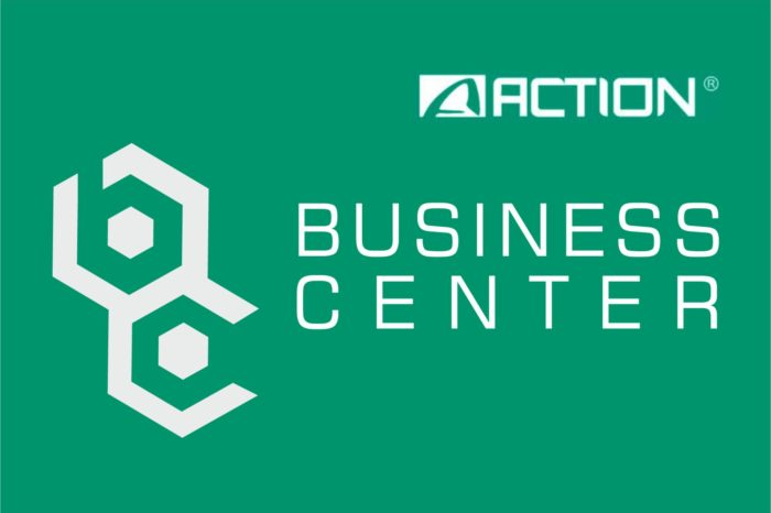 Powrót do bezpłatnych szkoleń z Action Business Center - Dział VAD Action S.A., przygotował na najbliższy miesiąc intensywną ofertę szkoleniową.