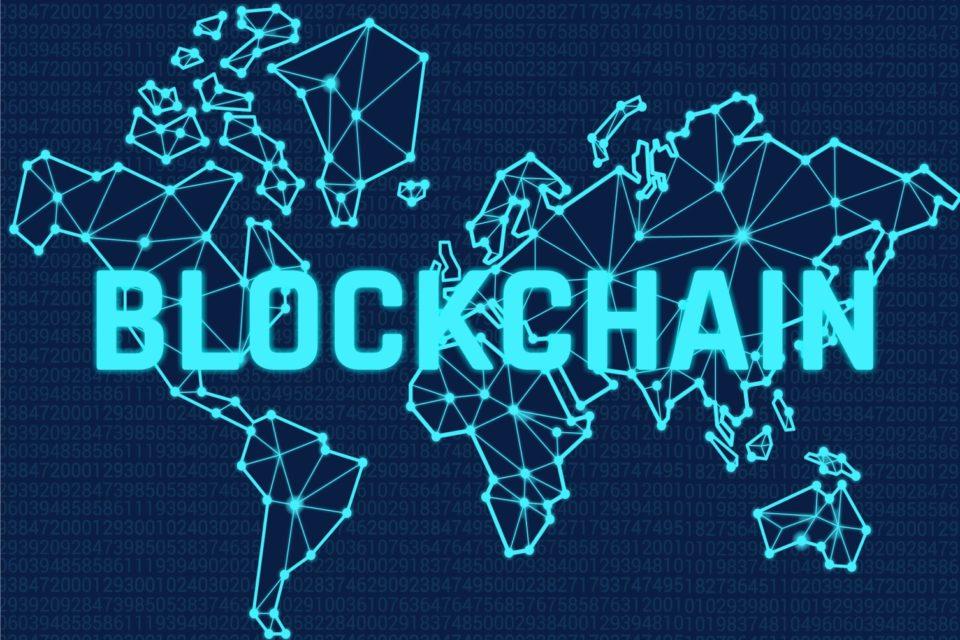 Najnowszy raport IDC: Blockchain zdobywa Stary Kontynent. Już w 2022 europejski rynek osiągnie wartość 3,5 miliarda dolarów.