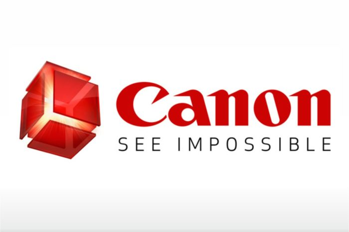 Customer Experience jako kluczowy czynnik przyciągający lojalnych klientów - wyniki najnowszego badania Forrester dla Canon.
