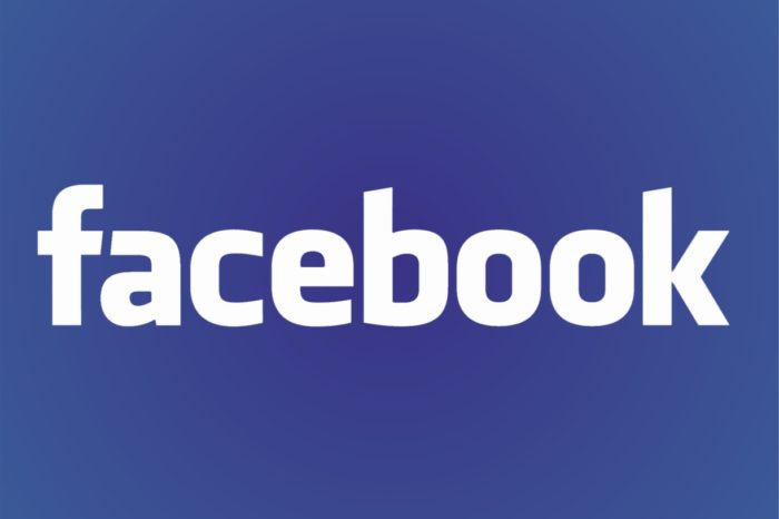 Facebook przyzna 100 milionów dolarów w formie dotacji pieniężnych i kredytów reklamowych dla małych firm
