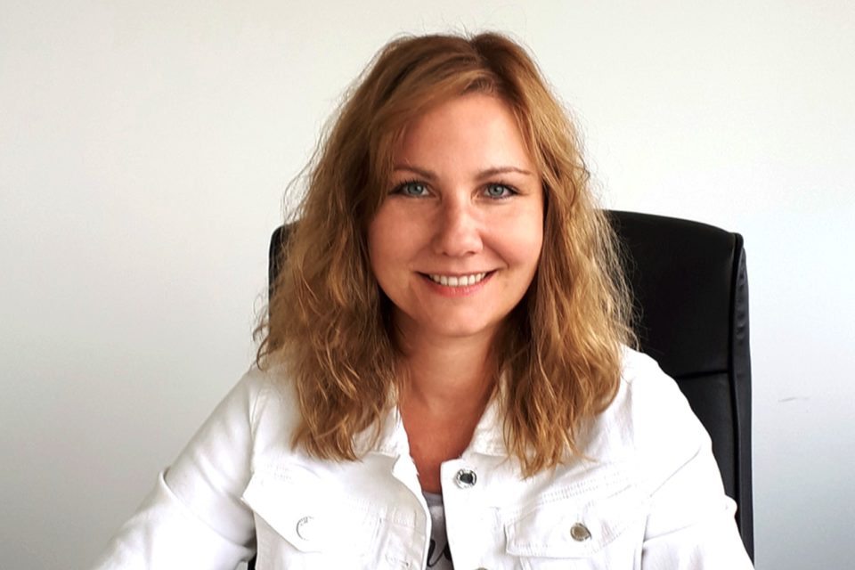 Tech Data Polska - Izabela Smuga awansowała na stanowisko Sales Unit Managera, będzie odpowiadać za koordynację pracy dwóch zespołów handlowych - SMB Medium i SMB Development.