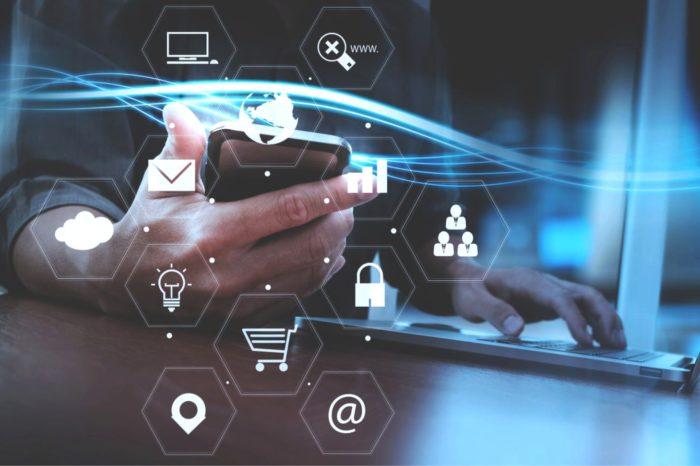 Konica Minolta podpisała umowę CSP (Cloud Solution Provider) z firmą Microsoft i będzie dostarczała zaawansowane usługi w chmurze - w ofercieOffice 365 oraz platforma ECM 365.