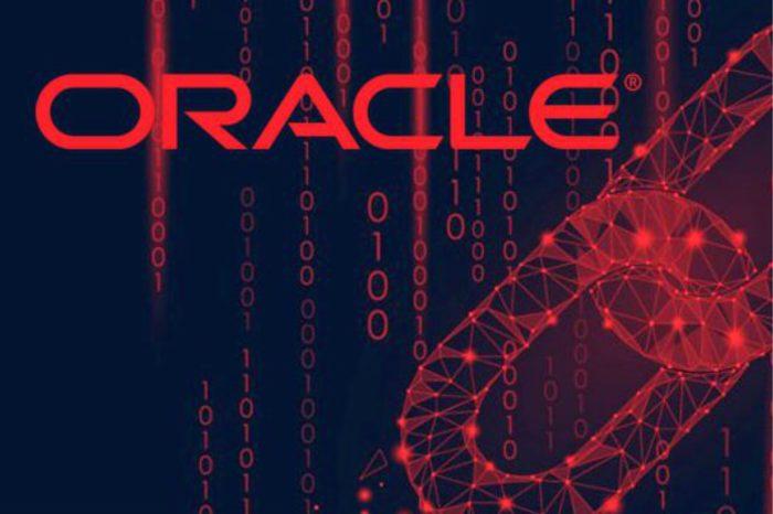Przedsiębiorstwa z całego świata wybierają usługę Oracle Blockchain, aby w bezpieczny sposób przyspieszać transakcje - jako pierwsze usługę Oracle Blockchain, wdrożyły Arab Jordan Investment Bank, CargoSmart i Intelipost.