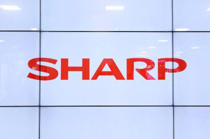 Sharp wprowadza nową linię urządzeń MFP do druku kolorowego, w formacie A3 z serii Advanced i Essentials, z myślą o środowiskach pracy korzystających z najnowszych zdobyczy technologii.