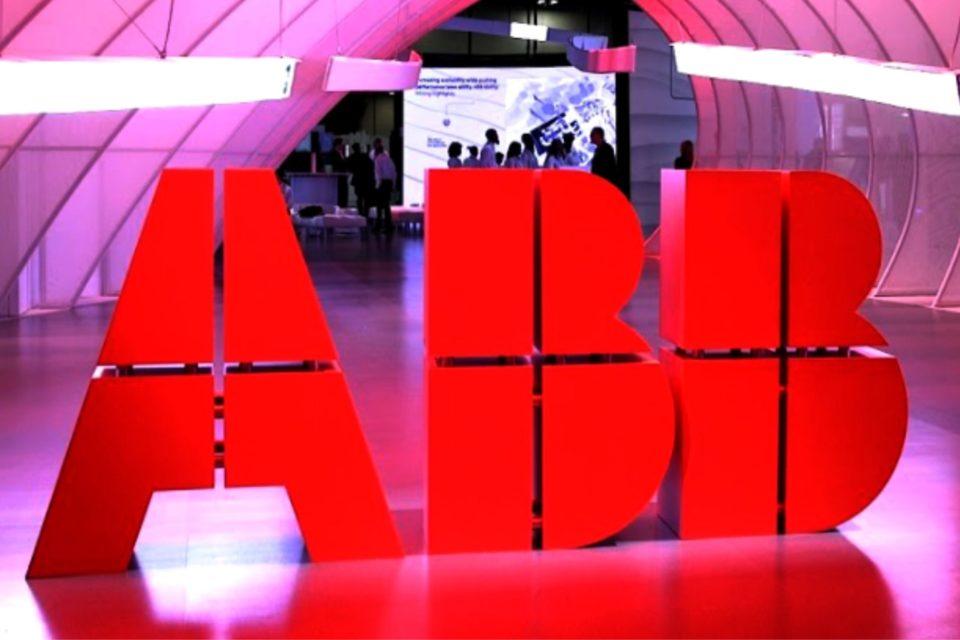 Rittal i ABB realizują nowe centrum danych na lotnisku w Chorwacji