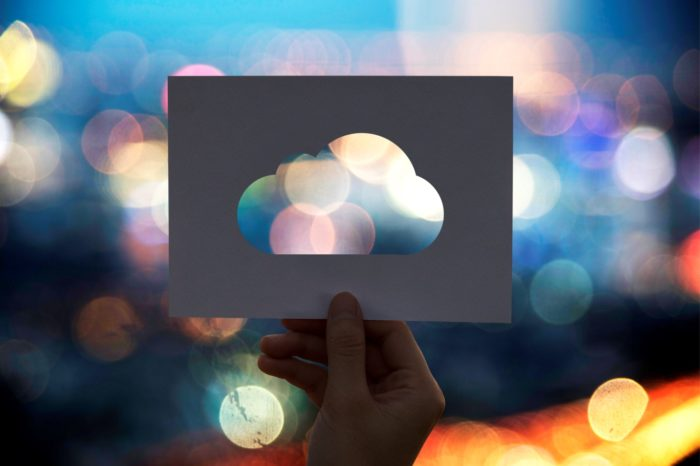 Cloud Foundry Foundation, firmy stają się programistycznymi poliglotami z powodu coraz większej adaptacji chmury - Java i JavaScript najchętniej wykorzystywanymi językami programowania