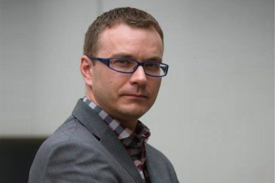 Dariusz Zająkała nowym dyrektorem zarządzającym w iSpot Apple Premium Reseller. Będzie zarządzał największą siecią salonów oferujących rozwiązania Apple w Polsce.