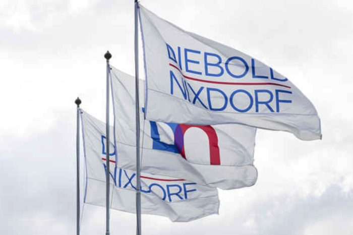 Diebold Nixdorf liderem transformacji cyfrowej w handlu, w dostarczaniu kompleksowych rozwiązań informatycznych dla branży finansowej i detalicznej w zakresie obsługi płatności.