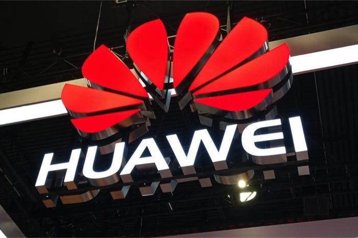 Wygodniejsze podróżowanie dzięki 5G od Huawei, uruchomiono oparty na 5G inteligentny system obsługi podróżnych.