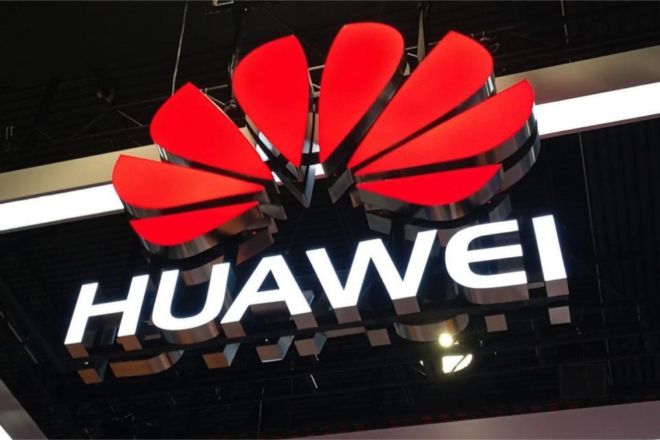 Ren Zhengfei, CEO Huawei w trakcie konferencji dla mediów z całego świata podsumował osiągnięcia Huawei w zakresie 5G oraz odniósł się do bieżących wydarzeń.