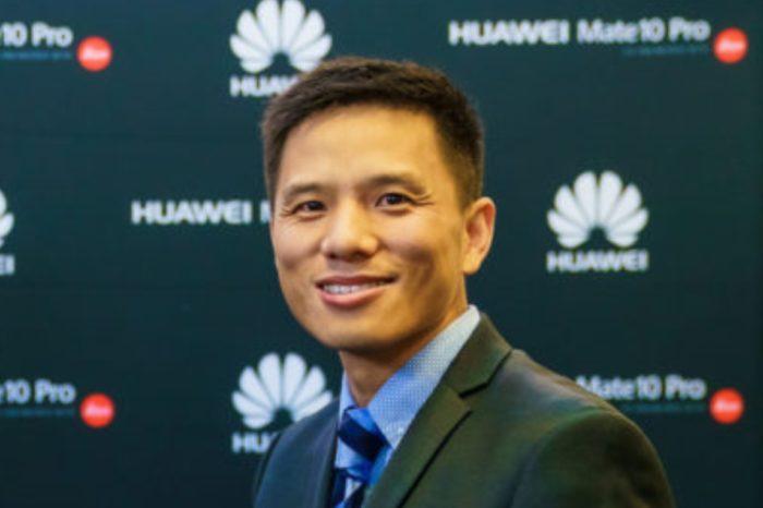 Huawei w Polsce z najwyższym wynikiem w drugim kwartale - co trzeci smartfon sprzedany w Polsce w drugim kwartale miał logo Huawei.