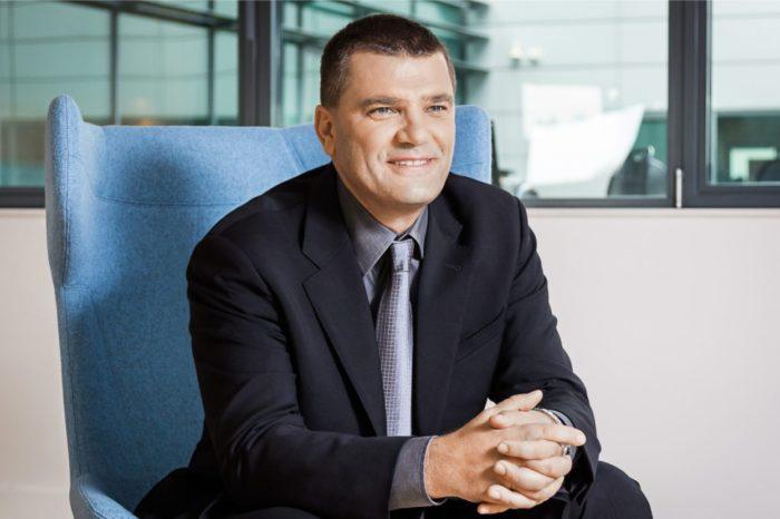 Krzysztof Florczak wraca do zespołu polskiego oddziału Microsoft, gdzie obejmie stanowisko Channel Sales Lead - będzie odpowiedzialny za sprzedaż produktów biznesowych w kanale partnerskim.