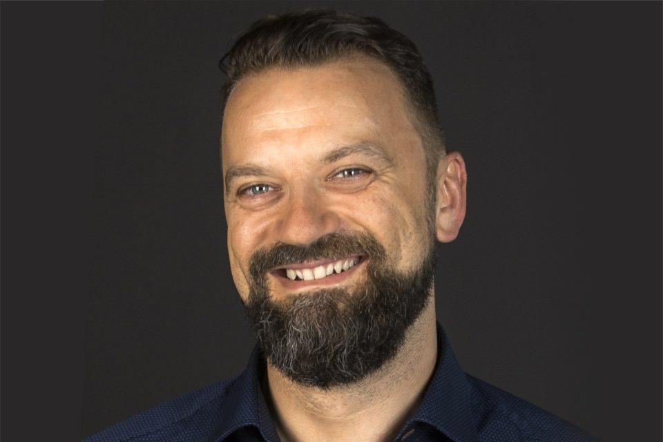 Krzysztof Pikiewicz obejmuje stanowisko COO w globalnych strukturach ESL. David Neichel obejmuje stanowisko Co-CEO.