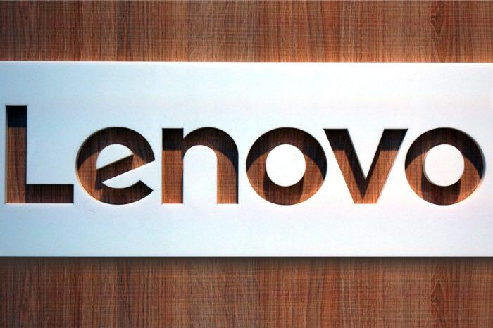 Serwer Lenovo ThinkSystem SR655 zbudowany z wykorzystaniem procesorów AMD EPYC 2 generacji ustanowił rekord świata w TPC-E wśród serwerów jednoprocesorowych.