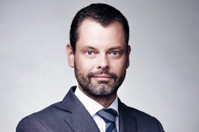 Lenovo z Nowym Country Managerem - Roman Sioda pokieruje polskim oddziałem Lenovo Data Center Group