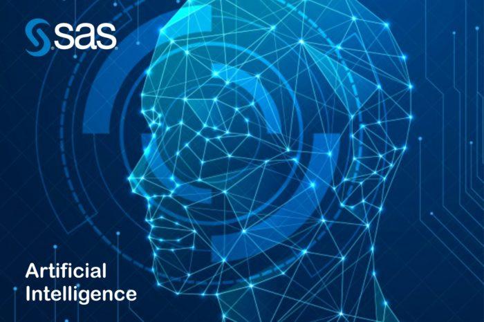 Dlaczego sztuczna inteligencja podejmuje określone decyzje? - Nowe funkcjonalności platformy SAS Viya pozwalają odkrywać zawiłości analityki.