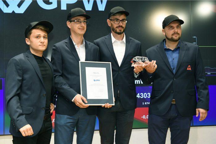T-Bull S.A. z dużym ogłoszeniem po debiucie na GPW - deweloper nawiązuję współpracę z Xiaomi i wchodzi na rynek Chiński.